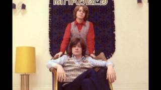 "The Marbles ""S/T"", 1970.Track 03: ""Storybook Children"""