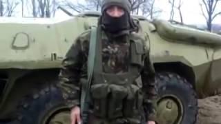 Такого не покажут по ТВ! Как мин обороны снабжает украинскую армию!