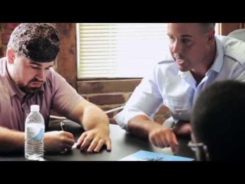"Amalgam Digital CEO Turn Rapper, ""Anyextee"" Executive Decisions (Album Trailer) [Label Submitted]"
