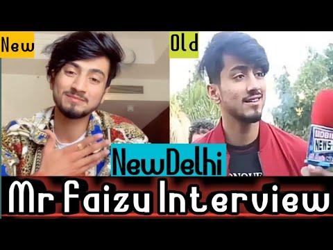 Mr Faizu Interview In dubai | Team 07 Interview | Adnan | Hasnain Khan |  S S Fashion Group