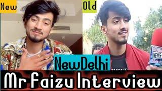 Mr Faizu Interview In dubai   Team 07 Interview   Adnan   Hasnain Khan    S S Fashion Group