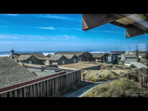 Blue Sky Beach House #52