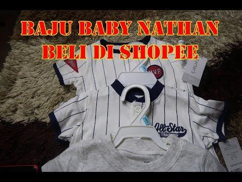 baby-nathan-beli-baju-lucu-lucu-di-shopee
