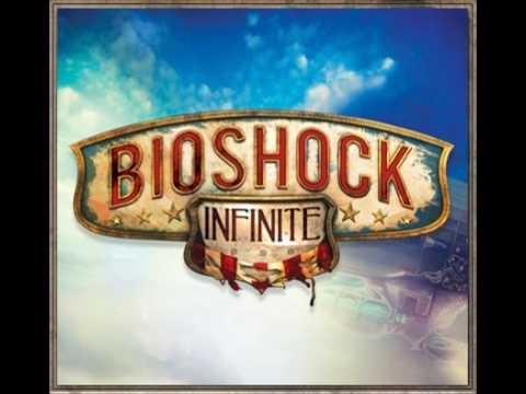 Bioshock Infinite   04  Lighter Than Air