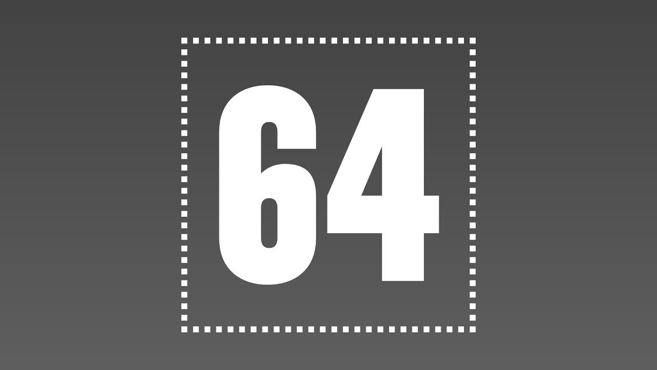 H I  #64: The Quiz Show
