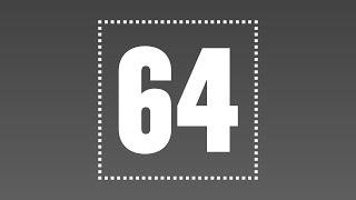 H.I. #64: The Quiz Show