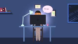 видео CRM - что это такое? Программы CRM для бизнеса