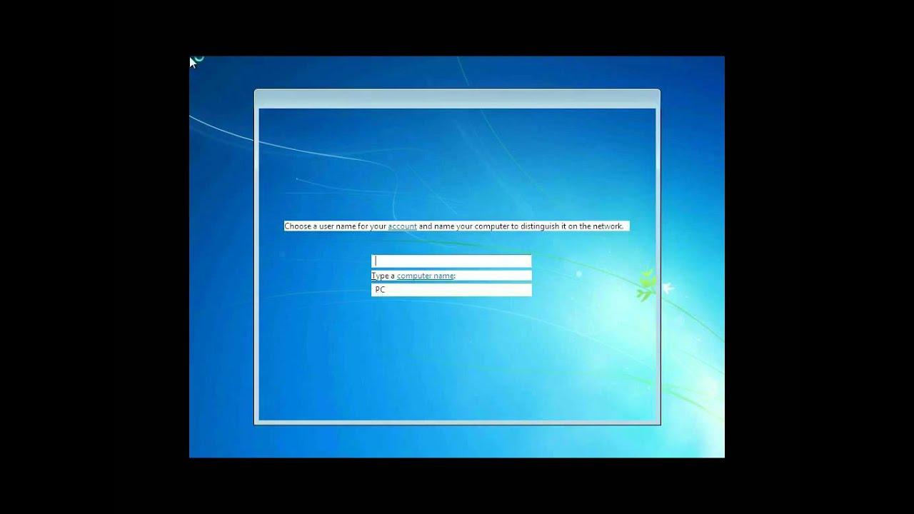 Windows 7 ultimate x64 скачать активированная торрент.