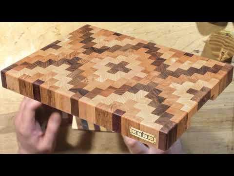 Заработать на древесине: Три реальных способа.