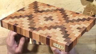 заработать на древесине: Три реальных способа