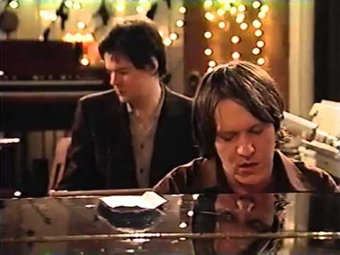 The Jon Brion Show (VH1 Pilot) - 04 Elliott Smith - Everything Means Nothing To Me (AUDIO ONLY)