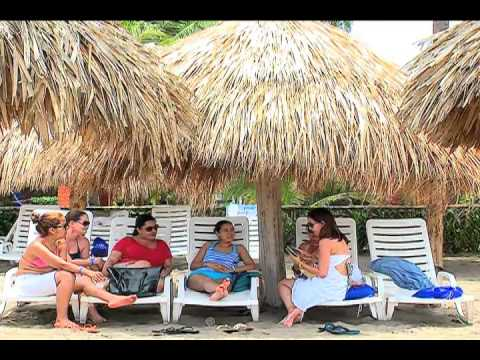 Hoteles en El Santuario-Antioquia.из YouTube · Длительность: 2 мин18 с