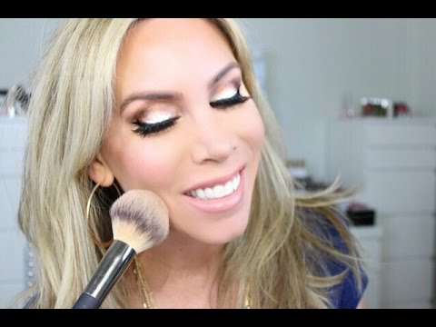 Face of the Month May 2015 - What Products Have I Been Reaching For?!! - 동영상