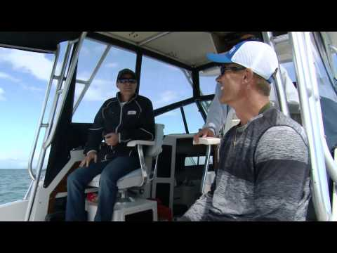 Sportfishing Adventures S03E05