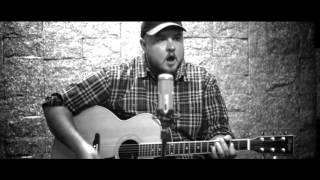 BRETT CALLAWAY (CYE) - DIGGING GRAVES - MEA LIVE