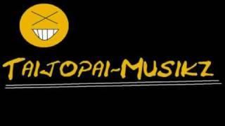 Enrique Iglesias ft. Ciara - Takin  Back My Love [RADIO EDIT]