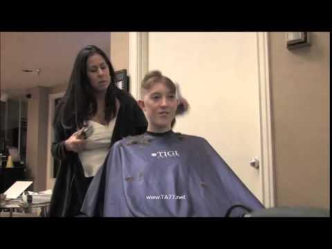 TA77.net video trailer - Yorke - YouTube