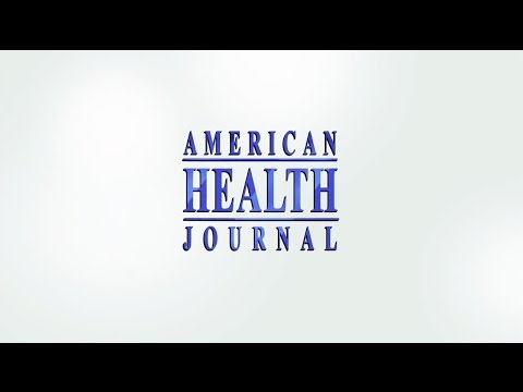 American Health Journal Highlights amfAR's Work to Find HIV Cure