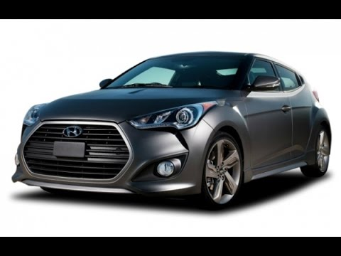 Upcoming Hyundai Cars In India 2016