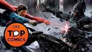 Top 10 videojuegos de superhéroes(Conoce nuestra lista de los mejores videojuegos basados en Superhéroes. VISITA THE TOP COMICS STORE: ..., 2016-08-14T18:01:11.000Z)