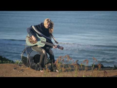 That's No Way To Get Along- Robert Wilkins- Sarah Rogo