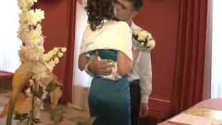 Кто свадьбы на Покров играет