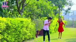 आ गया 2019 का सबसे सुपर हीट सॉन्ग वीडियो ! New bhojpuri song 2019 koching me bhet hoi