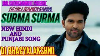 Guru randhawa ka naya video gana new hindi song 2020 punjabi ...