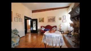 Старинный палаццетто в г. Венеция(, 2013-08-09T15:54:30.000Z)