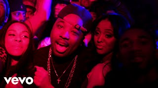 Troy Ave - Show Me Love ft. Tony Yayo