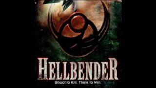 Hellbender - Main Theme [Synth Version]