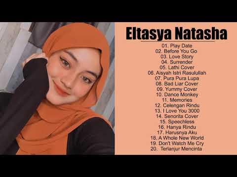 eltasya-natasha-cover-terbaru-2020-[full-album]---best-cover-eltasya-natasha