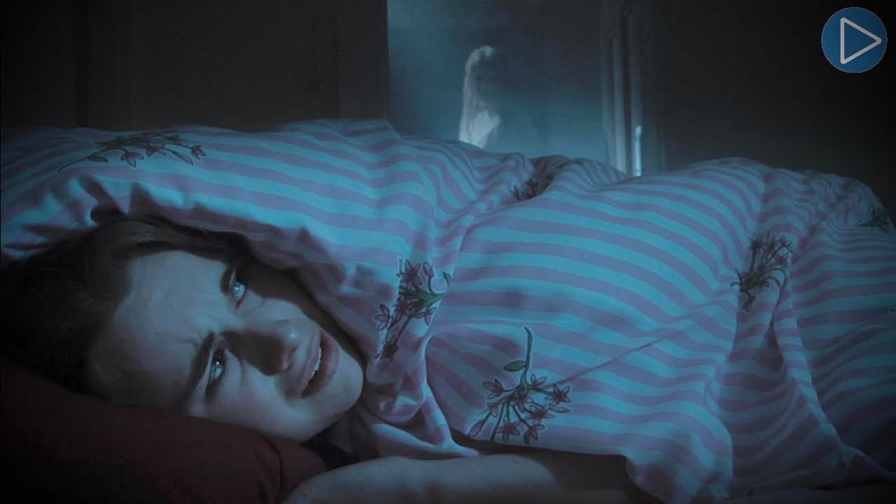 Download THE BANSHEE: SUMMON THE DEAD TO RISE AGAIN 🎬 Full Horror Movie 🎬 English HD 2021