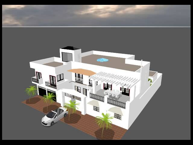 15 Idees De Plan Maison Plan Maison Plan