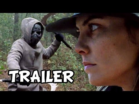 The Walking Dead Season 10 Finale 'Maggie's First Scene & New Character Reveal' Trailer Breakdown