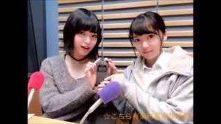 欅坂46平手友梨奈が『二人セゾン』のカップリング曲【大人は信じてくれない】を徹底解説