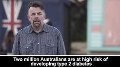 hqdefault - Diabetes Week In Australia