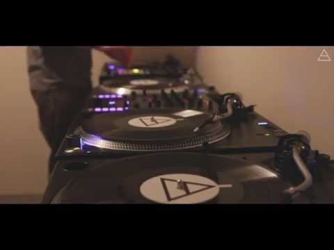 Schoolboy Q - That Part (9 O'clock live remix)