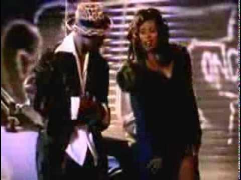 Sylk E. Fyne (feat. Chill) - Romeo & Juliet (1998)