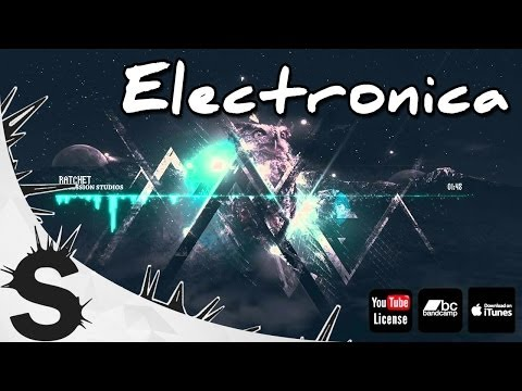 Most Creative Electronica Music - Ratchet