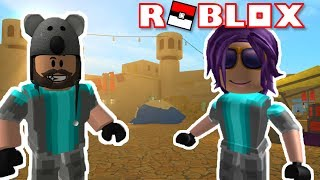 SAND-DUNING IS NOT A VERB!!! | Pokémon Brick Bronze [#19] | ROBLOX w/ Thinknoodles