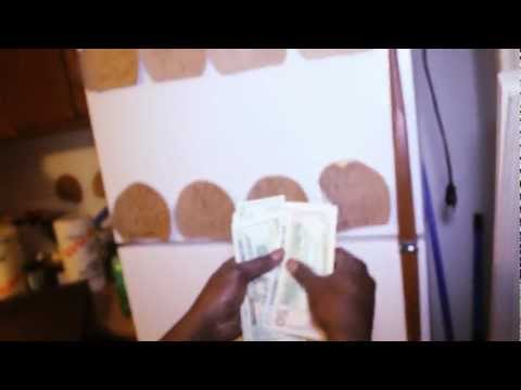 Marly Scarfo - Never Goin Broke (iRe Quick Flick)