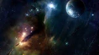 Beyond the Universe Multiverse