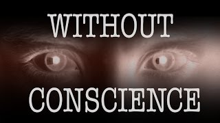 Without Conscience - My RØDE Reel 2015