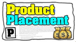 Produktplatzierung (Product Placement) - Was ist das? - [Kennzeichnung/Rechtliches/Unterschiede]