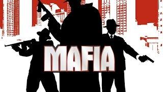 Jak stáhnout a nainstalovat Mafia 1 (+český dabing) - Tutoriál