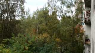 Тест видео в Canon EOS 1100D Kit EF-S 18-55 IS II(, 2012-10-01T08:09:32.000Z)