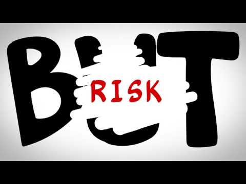 Investing and Risk   Fidelity