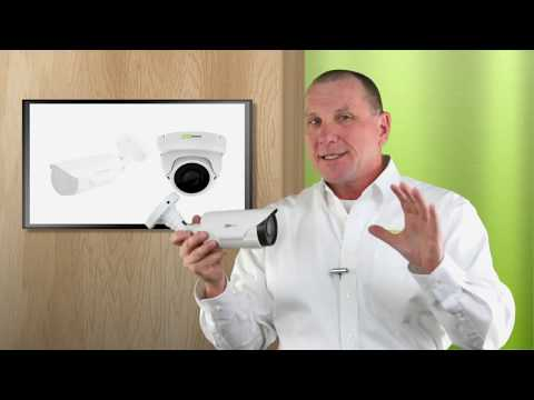 dome-camera-vs.-bullet-style-security-cameras.-which-is-best?