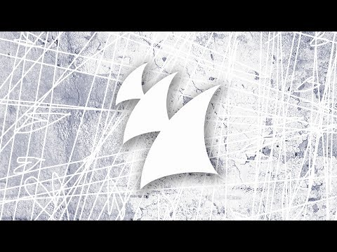 Sultan + Shepard, Nadia Ali & IRO - Almost Home (Sons Of Maria Remix)